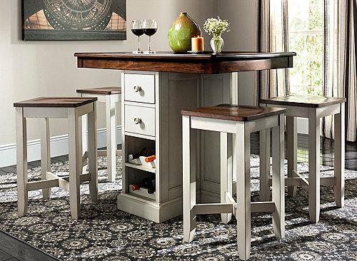 modern dining room sets dining room set · Shop YCSNPQJ