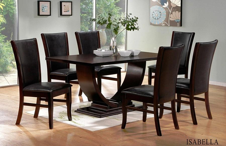 modern dining room sets furniture modern dining room sets modern dining room sets modern dining room SECUITR