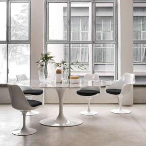modern dining room sets modern dining room FAYPZYN