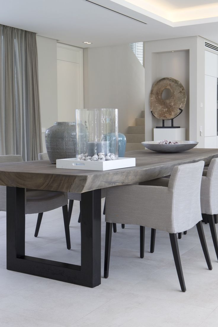 modern dining room sets table outstanding modern dining tables 2 pretty white sets 23 room sets HSATAHJ