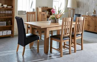 modern dining tables and chairs see all of our sets dfs to QZVHQEZ