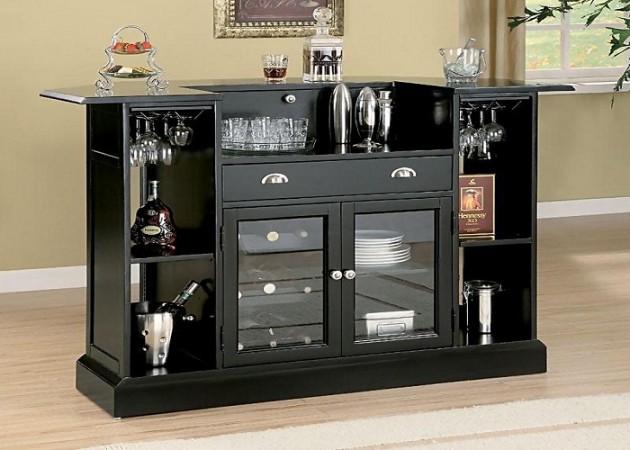 modern home bar furniture uk design for decorations 12 ... RGGAUVK