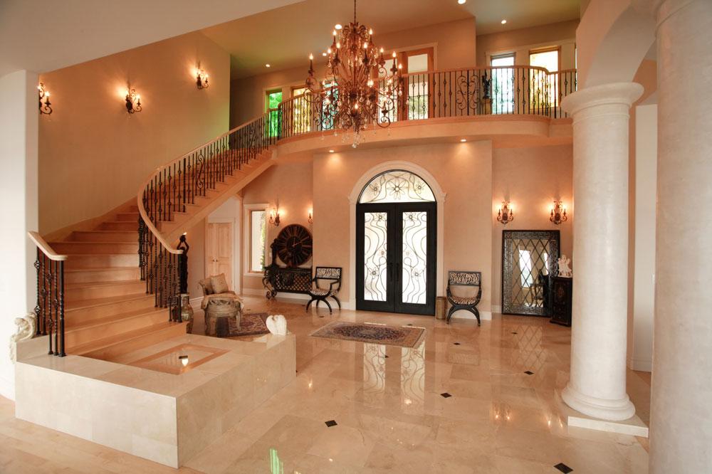 modern-house-interior-design-ideas-4 modern-house-interior-design-ideas CUJNAJP