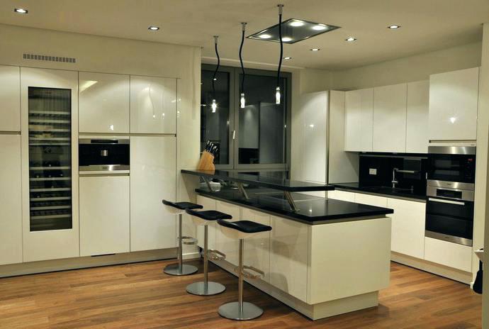 modern kitchen sets modern kitchen sets design children step 2 sets within RCHGQEA