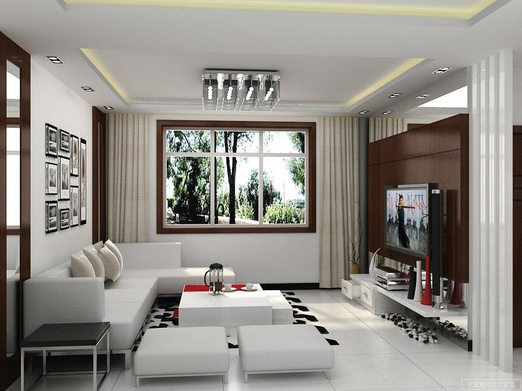 Modern Living Room Design Ideas 20 Modern Living Room Design Ideas REVYLJX