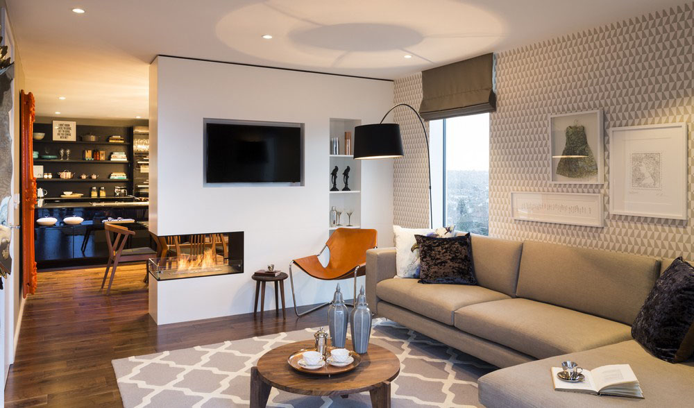 modern living room design ideas collect this idea 30 living room design and decoration ideas (16) EFKDMPF ideas