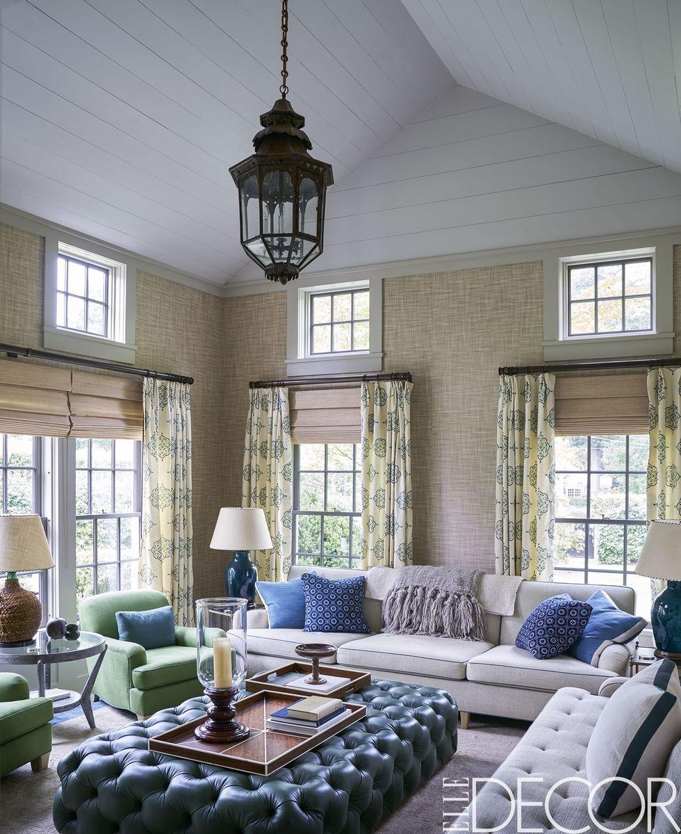 Modern Living Room Design Ideas Gorgeous Living Room Design Ideas - Living Room Decoration Inspiration VXLBKFP