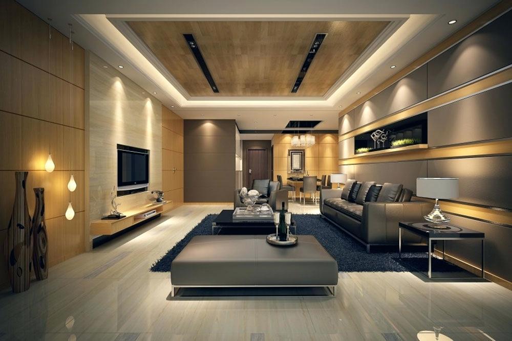 modern living room design ideas modern living room photos of furnishing ideas for small rooms.  modern QXXYUFY