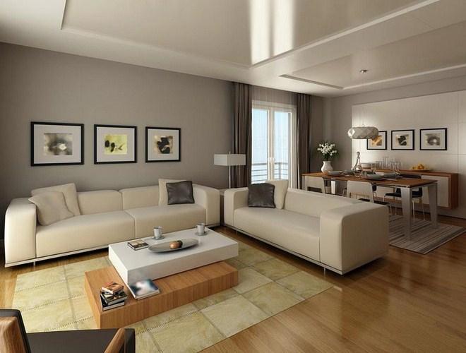 modern living room design ideas Scandinavian living room design for MIMRDHW