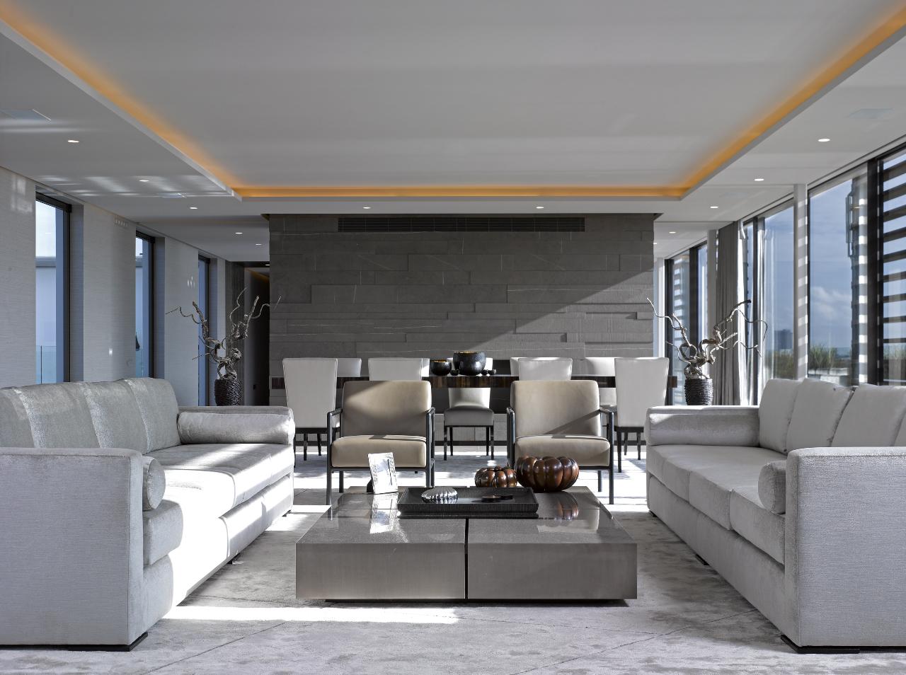 modern living room design ideas ZCNZHGE
