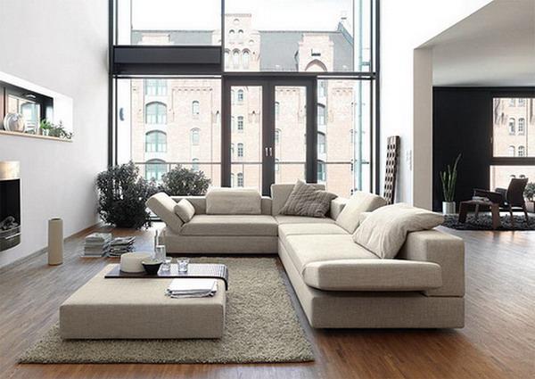 modern living room furniture modern living room furniture XNQDUSN