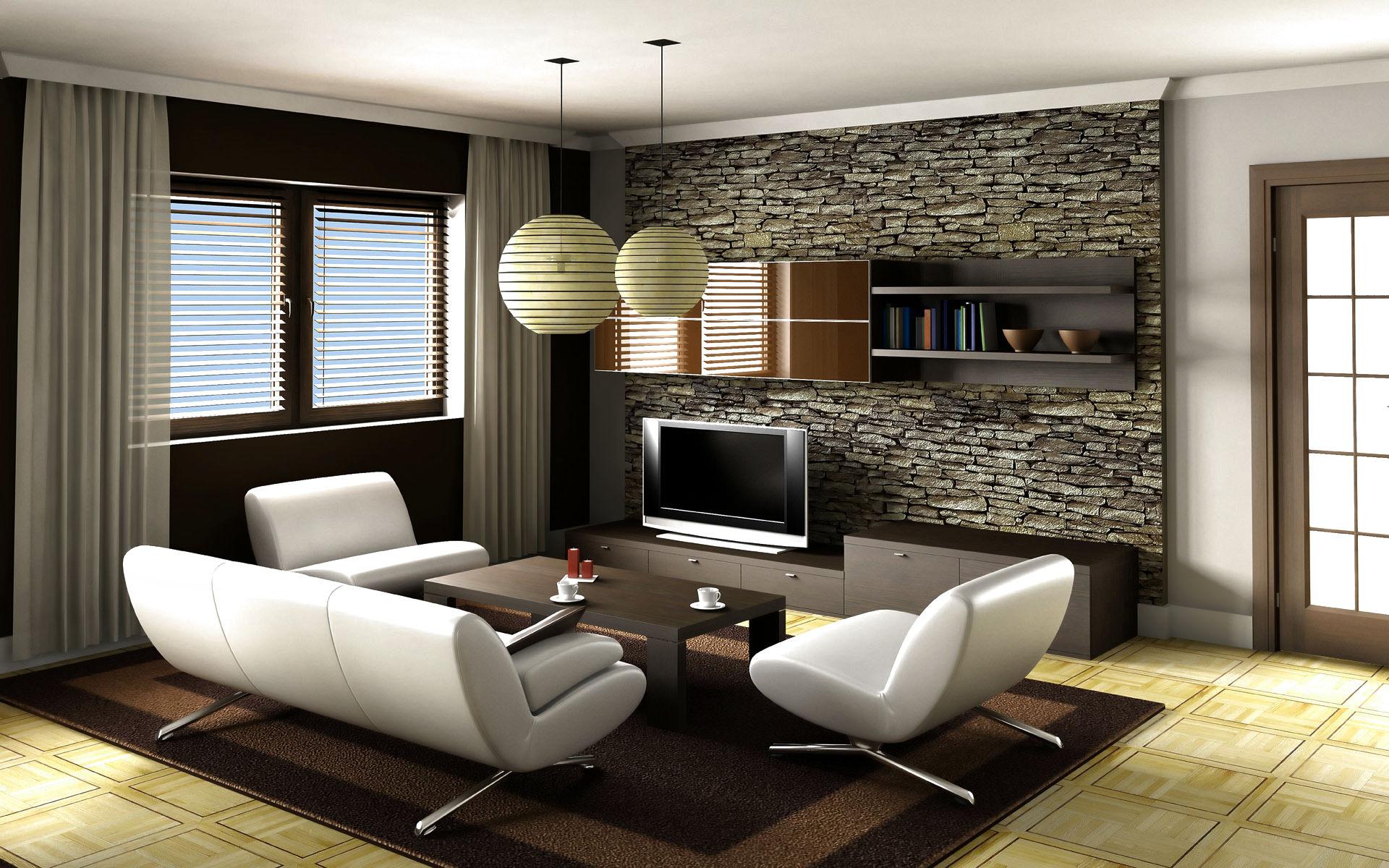 modern living room furniture designs BPRNAUS