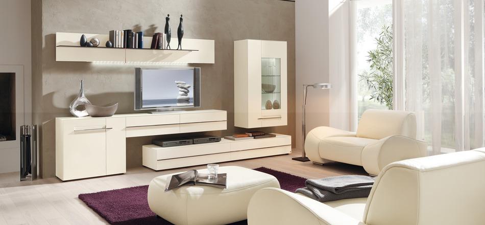 modern living room furniture designs living room: excellent modern living room TJTXBKU