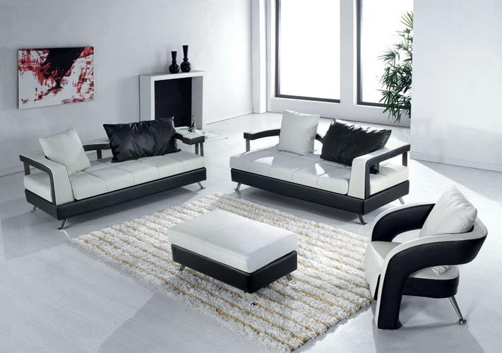 modern living room furniture living room sofa modern living room decor best living room furniture wood HLAPSWT