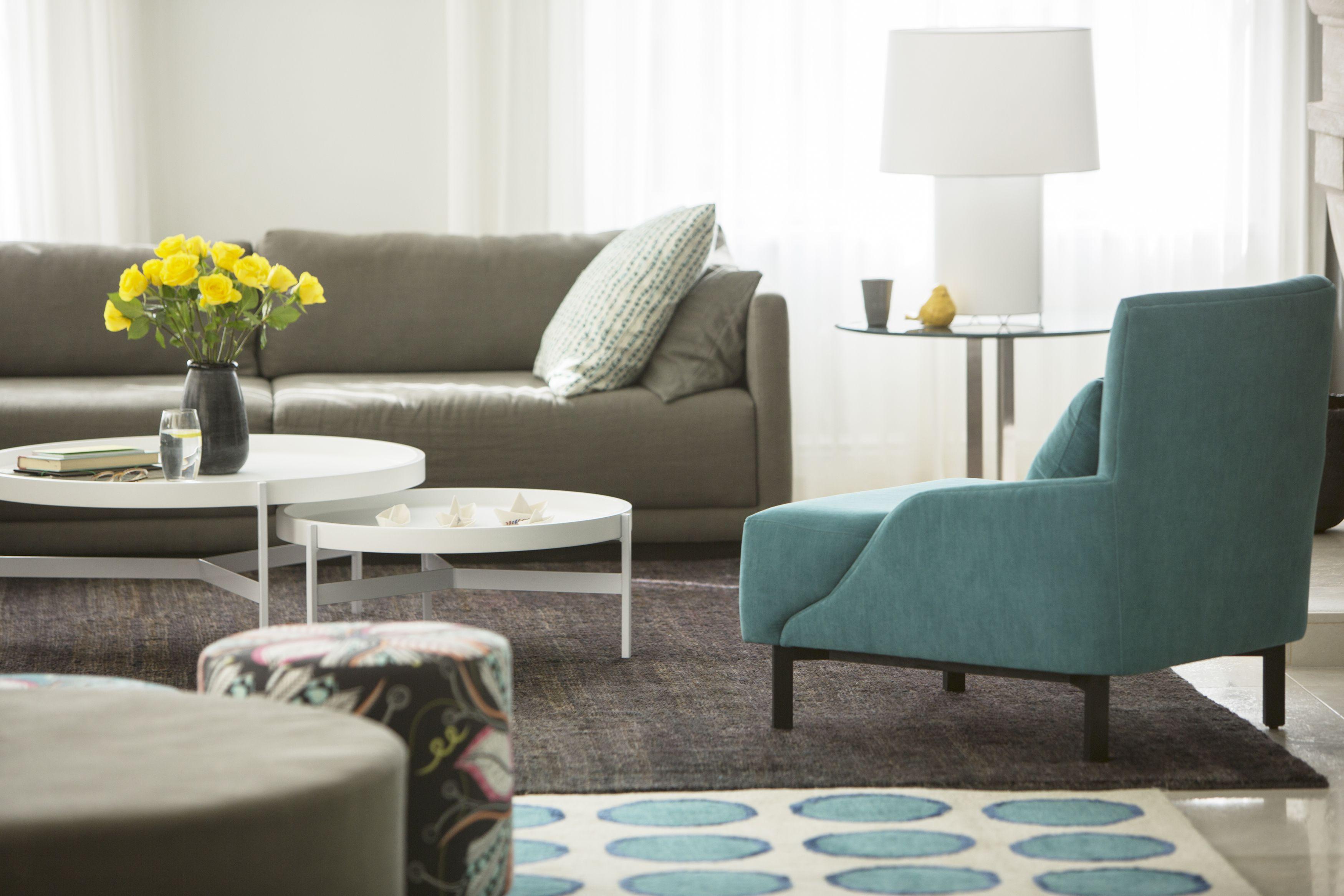modern living room furniture full size of the living room: living room interior design ideas room furniture design NTLVTNI