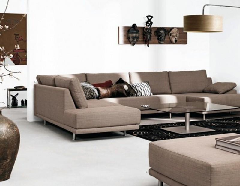 modern living room furniture great contemporary living room furniture 3719 furniture best with trendy living MXDBILS