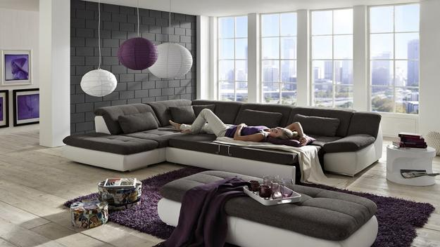 modern living room furniture great different styles of living room furniture sofa charming modern sofas CTVPWAM