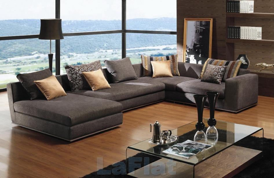 modern living room furniture living room modern living room furniture consistently interesting modern living room furniture VGVKDIH