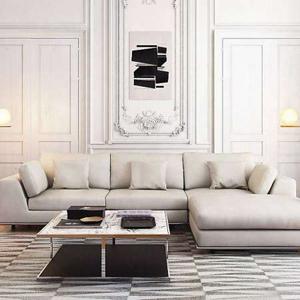 modern living room furniture modern living room BEGSISQ