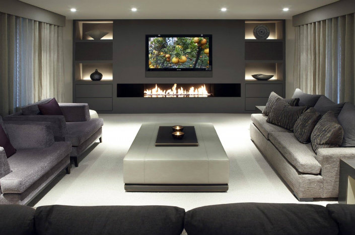 modern living room furniture modern living room designs modern designs for the living room of noble space EHEEVMP