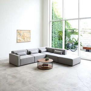 modern living room furniture modern living room ILEVNQW