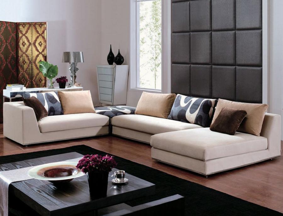 modern living room furniture sets ideas OGDVLXZ