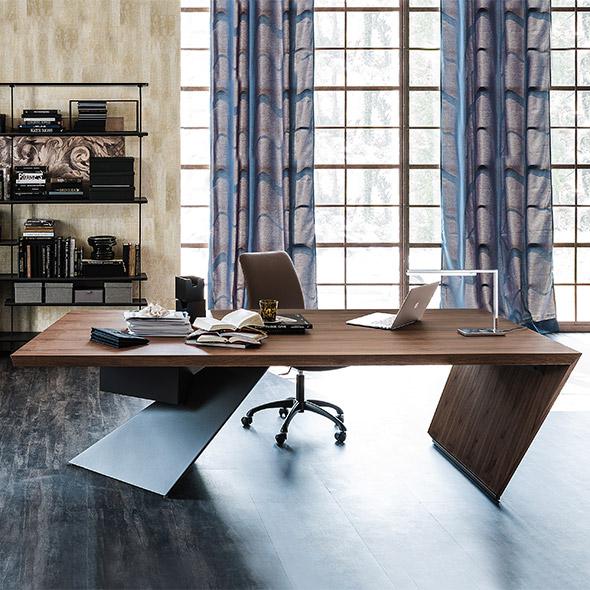 modern office furniture.  Executive desks FXRNNWW