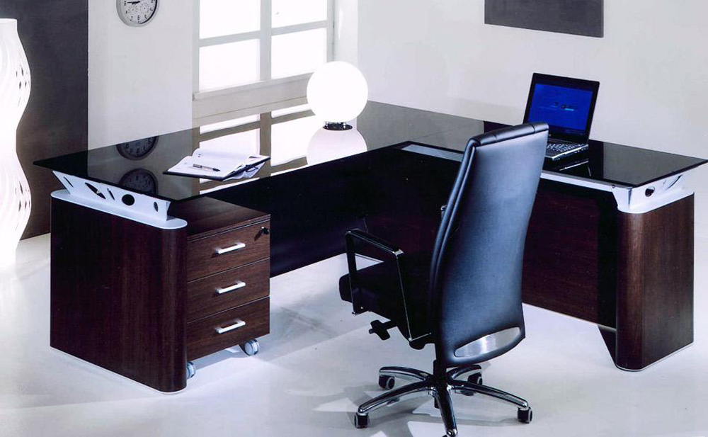 modern office furniture sets Image by: modern office furniture simply JXFPUXV