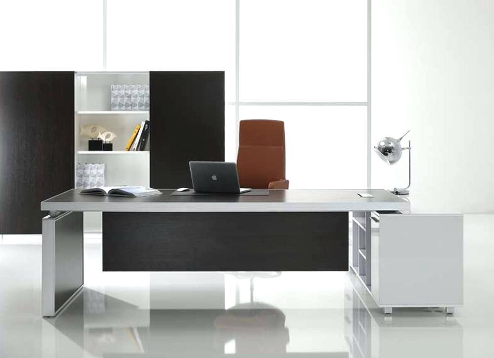 Furnitures for Modern Office