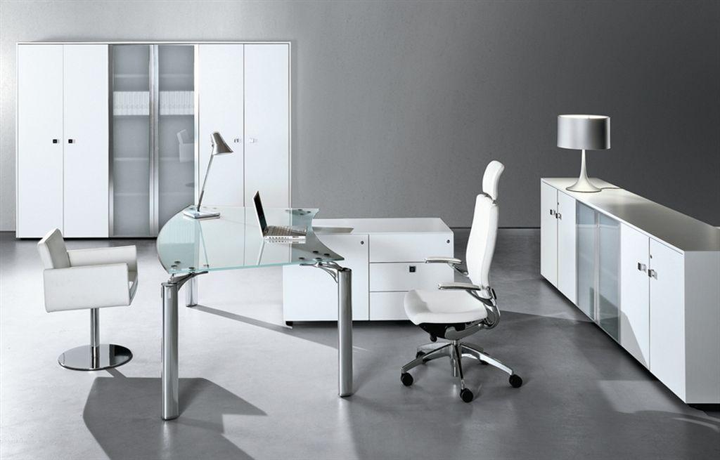 modern office furniture sets modern corner desk home office furniture window modern in office furniture XNXXMDQ