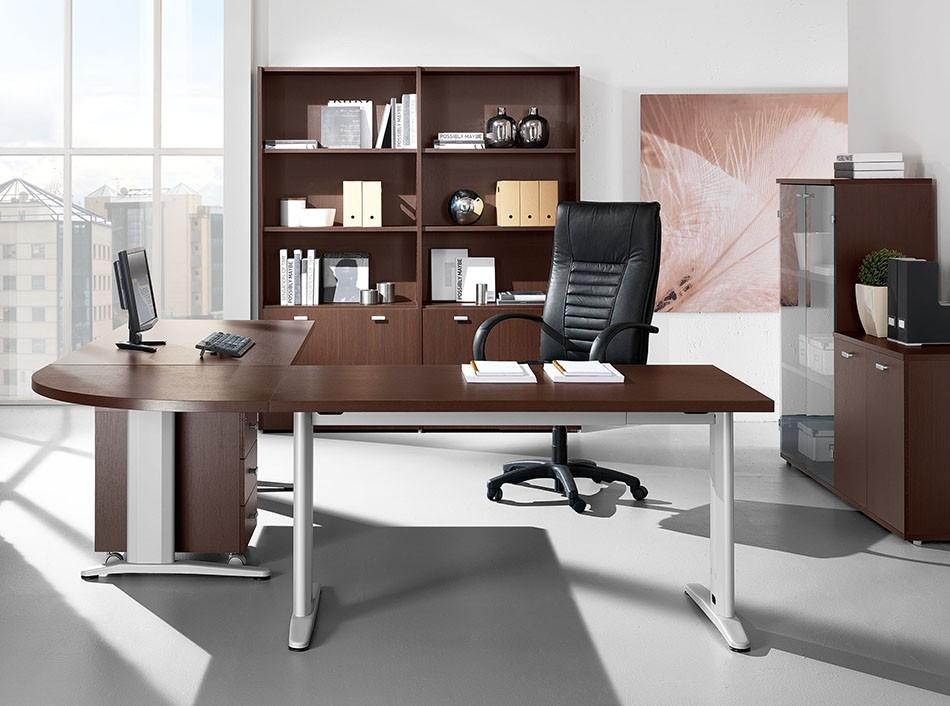 modern office furniture sets modern italian office furniture vv le5059 ... OFSMIGY
