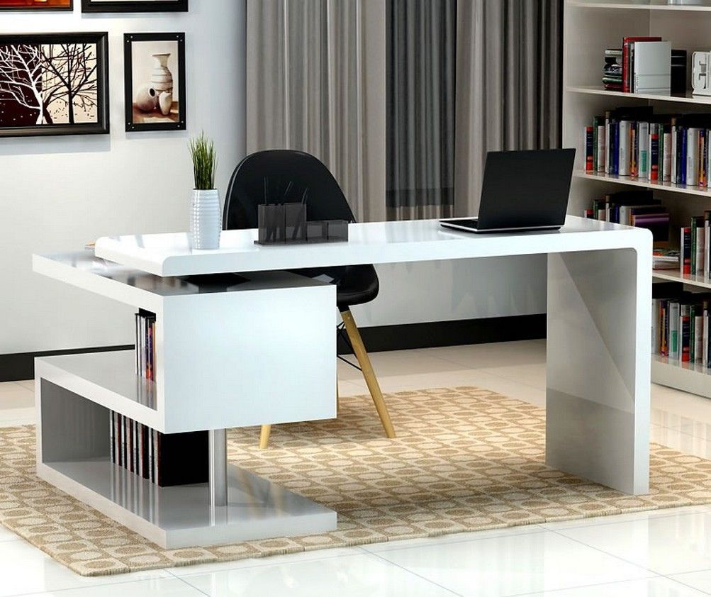 modern office furniture sets modern office chairs philippines - diy corner desk ideas check more at YKPBCDU