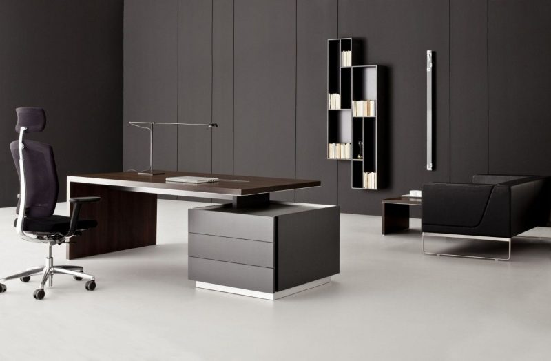 Modern Office Furniture Sets Modern Office Furniture Desk - Home Office Furniture Sets ODMQOEU
