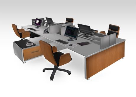 modern office furniture sets office% 20workstation% 20set_vgat% 20_02 ... MGQJPUE