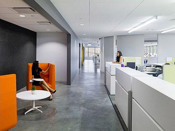 modern office HBC ... MMVXQYI