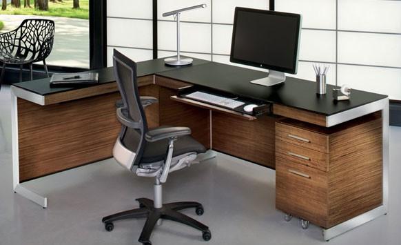 modern office.  modern office furniture EILGYNQ