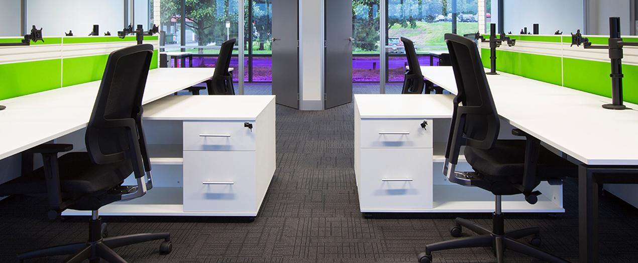 modern office RBAKKJD