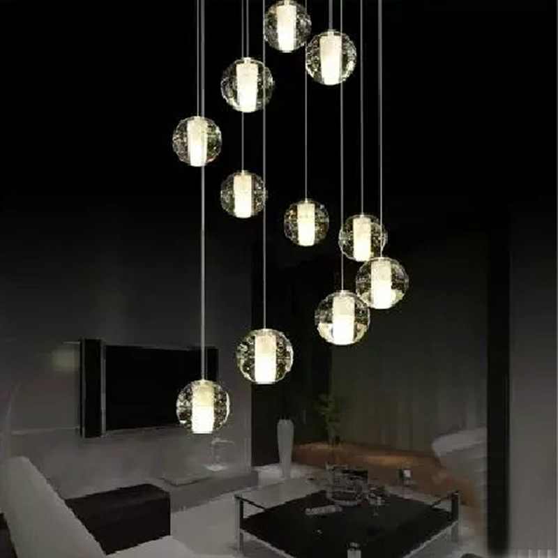 modern pendant light design transforming great house lighting into pendant lights QCEJHEO