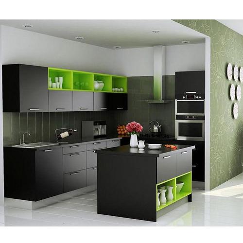 modular kitchen design italian modular kitchens CHSEUGD