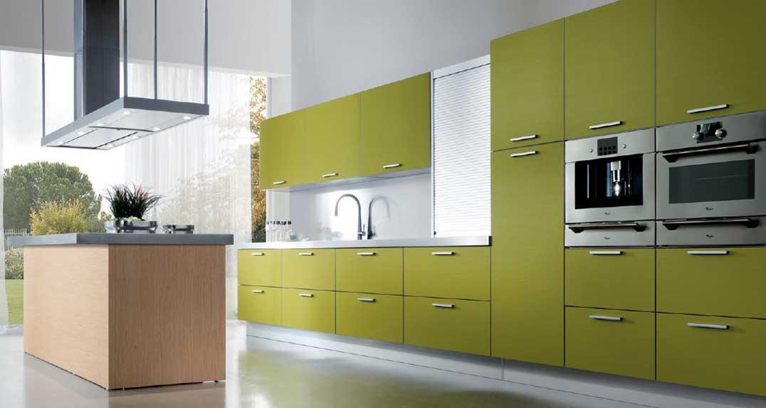 modular kitchen design modular kitchens from kitchen experts OOKULLK