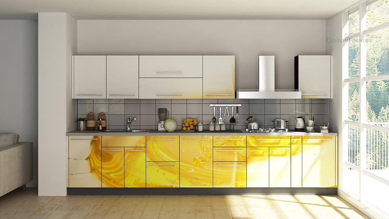 modular kitchen designs HTSBFST