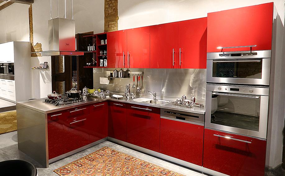 modular kitchen FJKVLGG