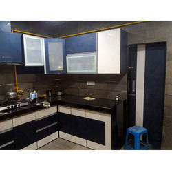 modular kitchen furniture FARSCTZ