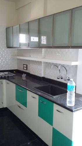 modular kitchen furniture manufacturer Bajaj Finserv available new VBPJFPH