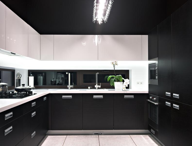 modular kitchen kitchen GYTFDVX