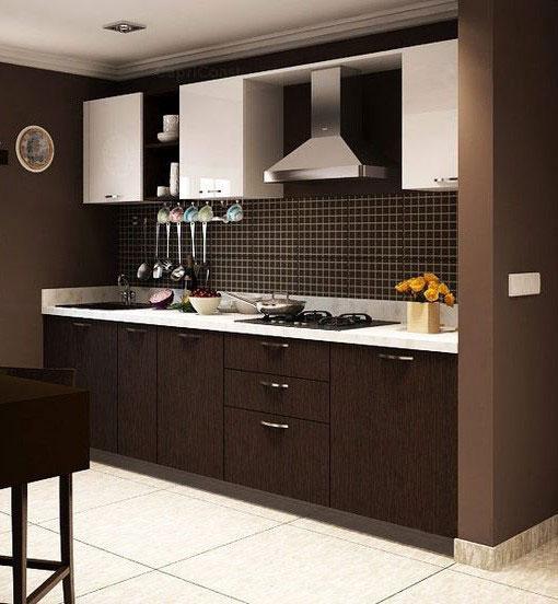 modular kitchen modular kitchens UAEXYNH