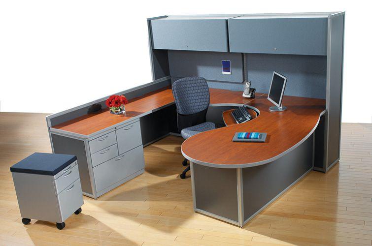 modular office furniture SQXXMPQ