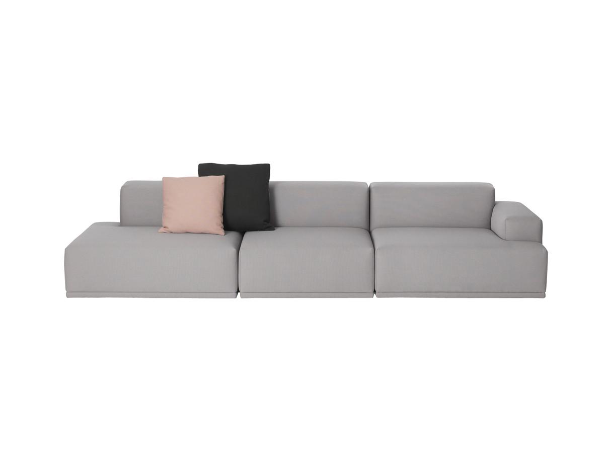 modular sofa 12 OVLNKYL