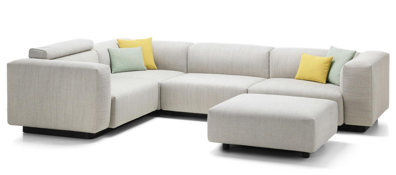 modular sofa old ONRRKID