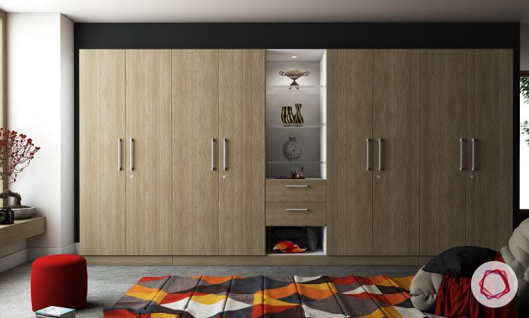 modular cloakroom designs WQLUBRB